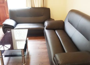 Thumbnail 4 bed property to rent in Tower Square, Ardwick, Manchester