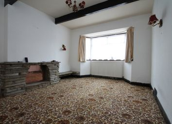Thumbnail 5 bed property to rent in Virginia Road, Thornton Heath