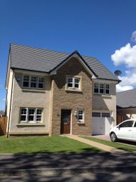 Thumbnail 4 bed detached house to rent in Gatehead Crescent, Bishopton