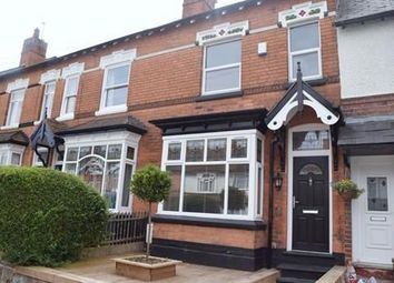 3 bed terraced house for sale in Galton Road, Bearwood B67