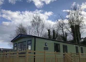 2 bed detached house for sale in Crow Lane, Little Billing, Northampton NN3