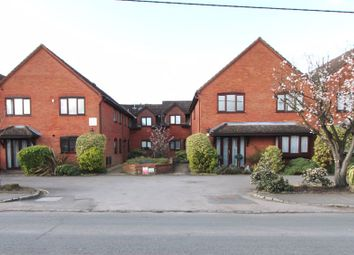 Thumbnail 2 bed flat for sale in Springfields, Hazlemere Road, Penn, High Wycombe