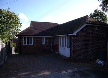 Thumbnail 5 bed terraced house to rent in Glen Iris Avenue, Canterbury