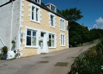 Thumbnail Hotel/guest house for sale in Tarbert, Argyll And Bute
