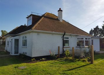Thumbnail 4 bed property for sale in Seaway Road, St. Marys Bay, Romney Marsh