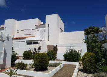 Thumbnail 2 bed detached house for sale in Las Lomas, Chiclana De La Frontera, Cádiz, Andalusia, Spain