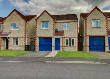 3 bed detached house for sale in Esh Wood View, Ushaw Moor, Durham DH7