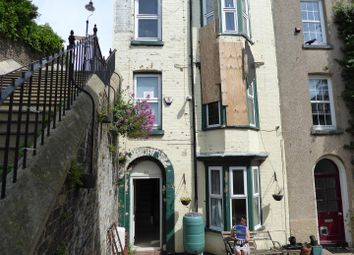 Thumbnail 4 bed property for sale in Kent Place, Ramsgate