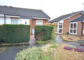 2 bed bungalow for sale in Camellia Court, Aigburth, Liverpool L17