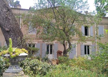 Thumbnail Property for sale in Narbonne, Hérault, France