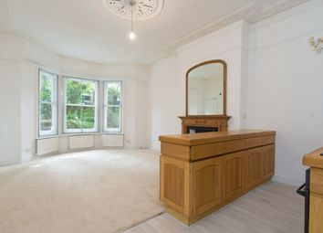 Thumbnail 1 bedroom flat for sale in South Hill Park Gardens, London