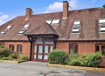 Thumbnail 5 bed detached house to rent in North Park Farm, Mayles Lane, Knowle, Fareham