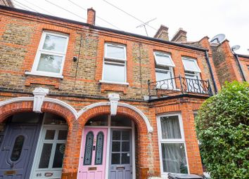 2 bed maisonette for sale in Diana Road, London E17