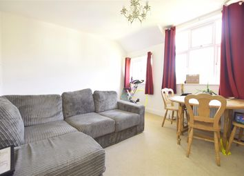 3 bed maisonette to rent in Tranmere Road, London SW18