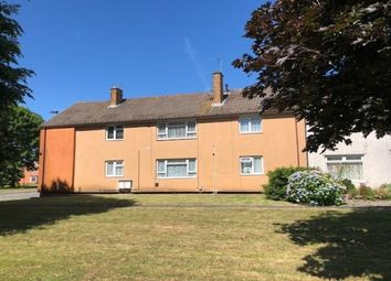 Thumbnail 2 bedroom flat to rent in Coniston Road, Bristol