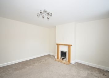 3 bed terraced house to rent in Middle Park Way, Havant PO9