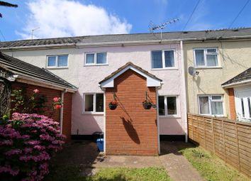 Thumbnail 1 bed property to rent in Martins Lane, Tiverton