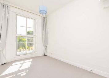 Thumbnail 2 bedroom flat to rent in Gipsy Hill, Gipsy Hill
