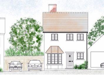 Thumbnail Detached house for sale in Bolton Street, Lavenham, Sudbury