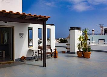 Thumbnail 2 bed apartment for sale in Santa Luzia, Algarve, Portugal
