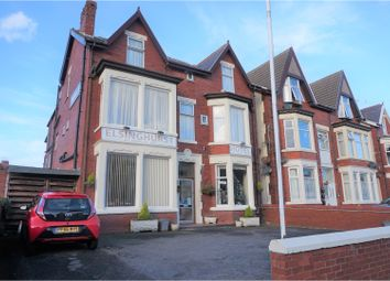 Thumbnail 23 bed detached house for sale in 34 Derbe Road, Lytham St. Annes