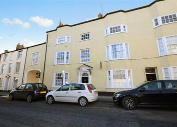 Thumbnail 1 bed flat for sale in 19 Gloucester Street, Faringdon, Oxfordshire