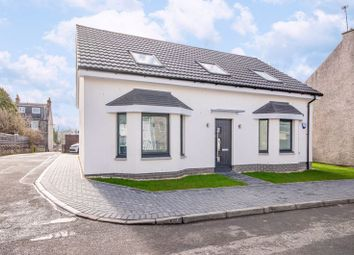 Thumbnail 3 bed detached house for sale in High Beveridgewell, Dunfermline
