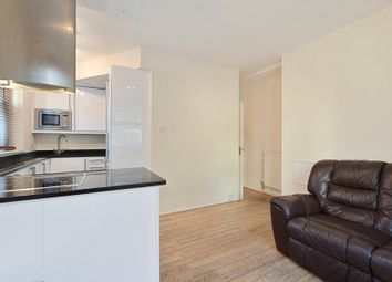 Thumbnail 2 bed flat to rent in Park Dwellings, Garnett Road, London