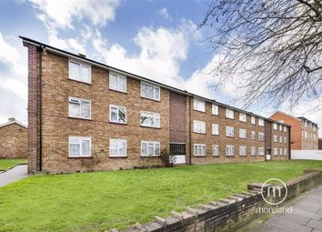 Thumbnail 3 bed flat for sale in Chapel Court, East Finchley