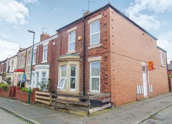 Thumbnail Studio to rent in Bede Burn Road, Jarrow
