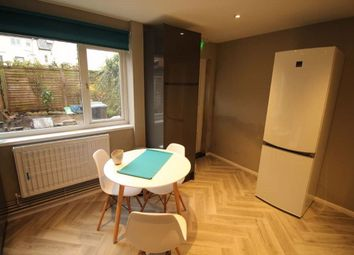 Thumbnail Room to rent in Gloucester Terrace, Liverpool Road, Luton