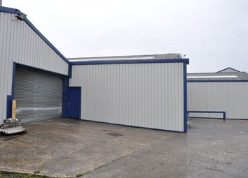 Thumbnail Industrial to let in Lower Philips Road, Blackburn