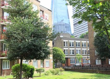 Thumbnail 2 bed flat for sale in Newcomen Street, London