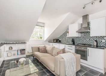 Thumbnail 3 bed maisonette to rent in Terrapin Road, London