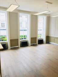Thumbnail Serviced office to let in Tavistock Street, London