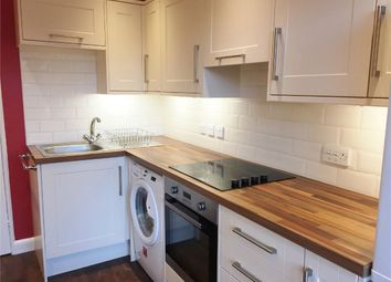 Thumbnail 1 bedroom flat to rent in Sleeper Lane, Boroughbridge Road, Little Ouseburn, York