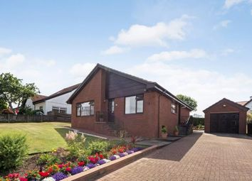 Thumbnail 3 bed bungalow for sale in The Lane, Skelmorlie, North Ayrshire