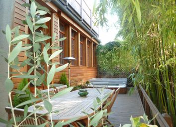 Thumbnail 5 bed property for sale in Courbevoie, Paris, France