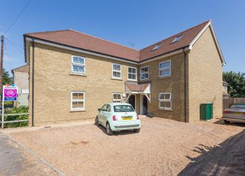 Thumbnail 1 bed flat for sale in Albion Road, Broadstairs