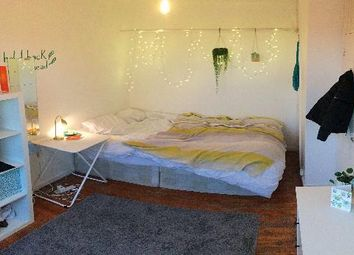 Thumbnail Room to rent in Cobden House, London