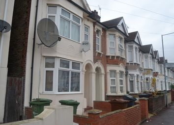 Thumbnail 4 bed semi-detached house for sale in St Erkenwald Road, Barking