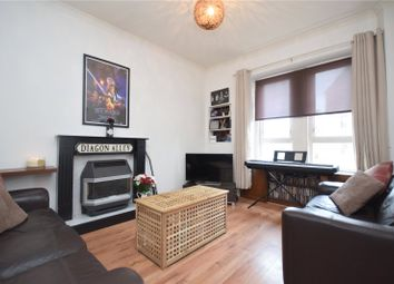 Thumbnail 1 bedroom flat for sale in Kilnside Road, Paisley, Renfrewshire