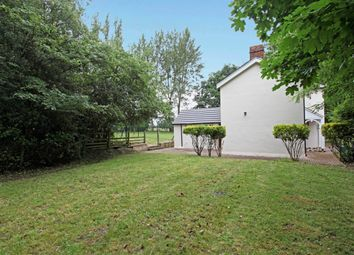 Thumbnail 2 bed semi-detached house to rent in Hatchet Lane, Winkfield, Windsor