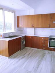 Thumbnail 4 bed villa for sale in Mesa Chorio, Mesa Chorio, Paphos, Cyprus