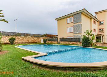 Thumbnail 3 bed apartment for sale in Carrer De Santa Margalida 07609, Llucmajor, Islas Baleares