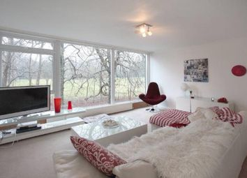 Thumbnail 3 bed mews house for sale in Bollin Mews, Prestbury, Macclesfield, Cheshire