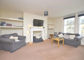 Thumbnail 2 bed flat for sale in Charlton Buildings, Bath