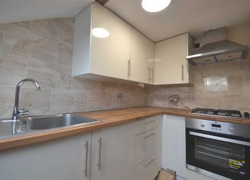 Thumbnail 1 bed flat to rent in Thorold Road, Gants Hill, Ilford