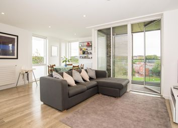 Thumbnail 3 bed flat for sale in 2 Woods Rd, Peckham