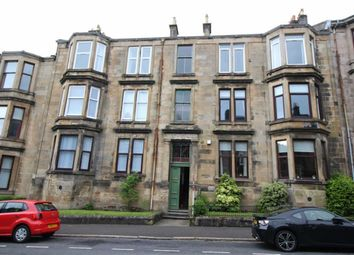 Thumbnail 3 bed flat for sale in Robertson Street, Greenock, Renfrewshire